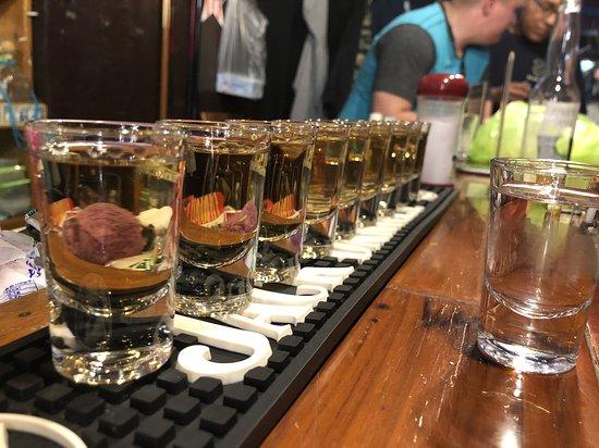 Cheers Okinawa