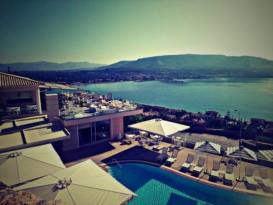 Karavostasi, Grécia: PicsArt_08-25-11_large.jpg
