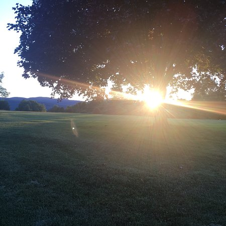 Pittsford, VT: photo3.jpg