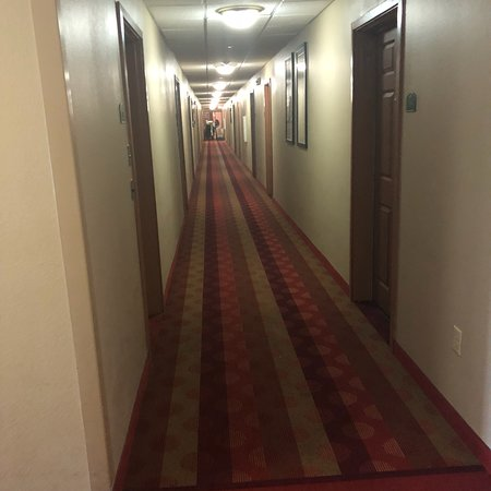 TownePlace Suites Dallas Plano: photo3.jpg