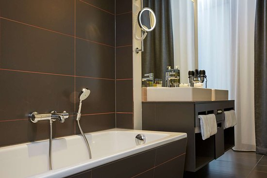 Hyperion Hotel Hamburg Germany Reviews Photos Amp Price