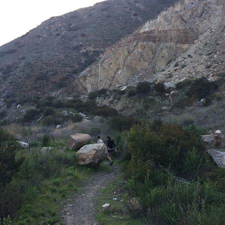 Point Mugu, Kalifornien: photo4.jpg