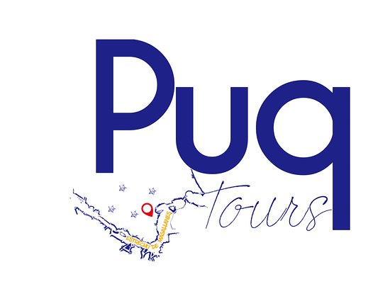 Puqtours