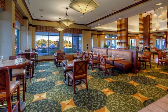 Amazing HILTON GARDEN INN GREAT FALLS $131 ($̶1̶3̶9̶)   Updated 2018 Prices U0026 Hotel  Reviews   MT   TripAdvisor Good Looking