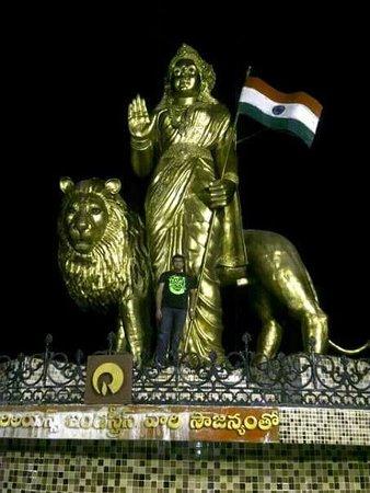 Yanam, Indien: IMG-20180830-WA0691_large.jpg