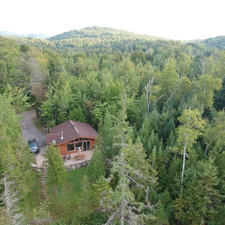 Chertsey, Kanada: photo0.jpg