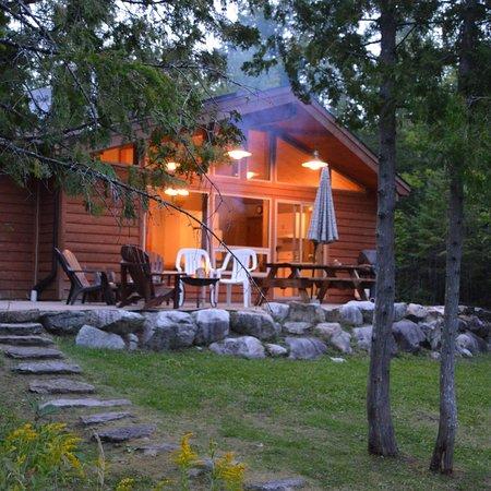 Chertsey, Kanada: photo1.jpg