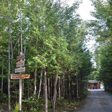 Chertsey, Kanada: photo3.jpg