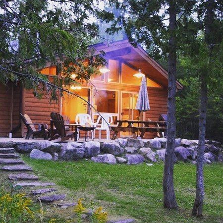 Chertsey, Kanada: photo4.jpg