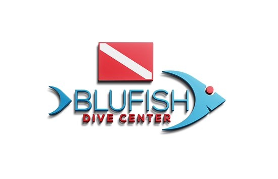 BluFish Dive Center