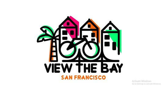 ViewthebaySanFrancisco