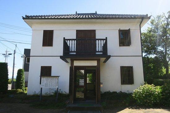Komoro, Japonia: 20180817145433_large.jpg