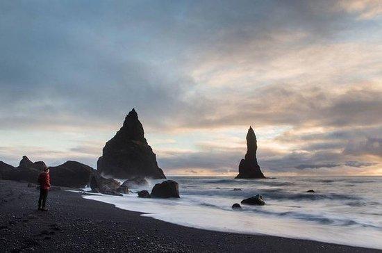 4 Dias de Aventura na Islândia...