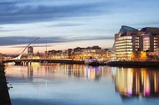 Tour de día completo de Belfast a...