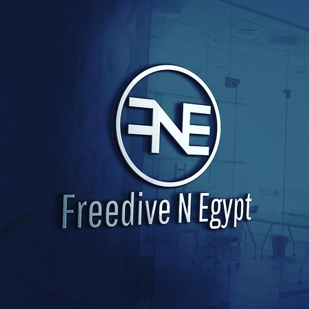 Freedive N Egypt