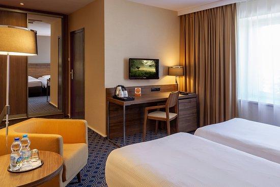 호텔 와민스키