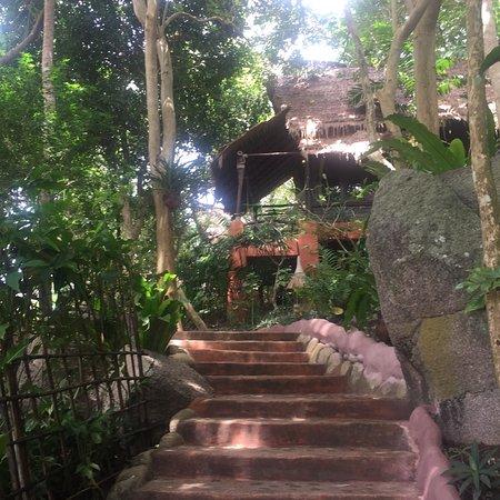 Koh Tao Cabana: photo3.jpg