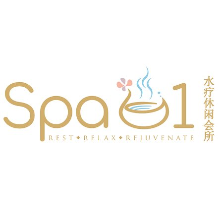 Spa-1 Wellness Centre