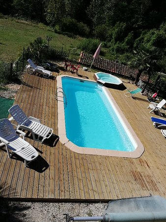 Barnas, Francja: IMG_20180814_101929_large.jpg