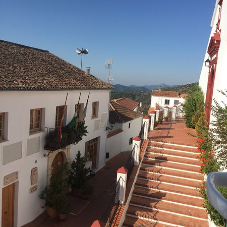 Cartajima, Spain: photo7.jpg