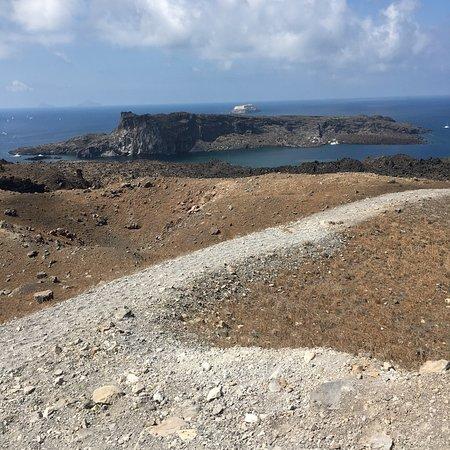 Volcano Tours: photo0.jpg