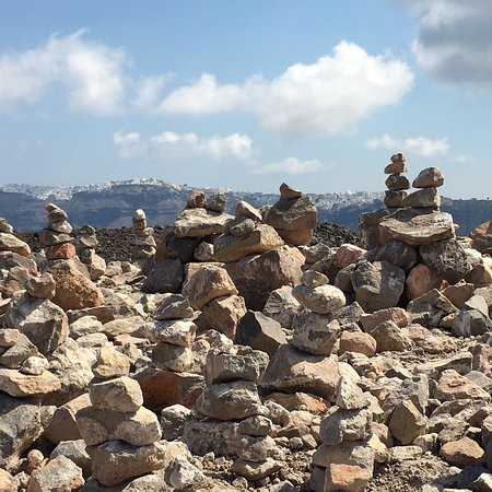 Volcano Tours: photo1.jpg