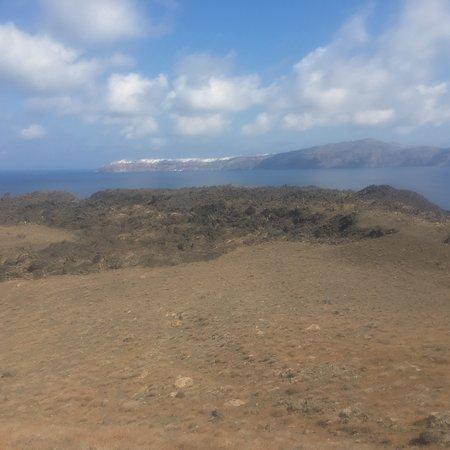 Volcano Tours: photo2.jpg