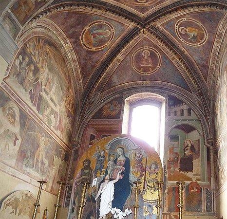 Chiesa di San Michele Arcangelo