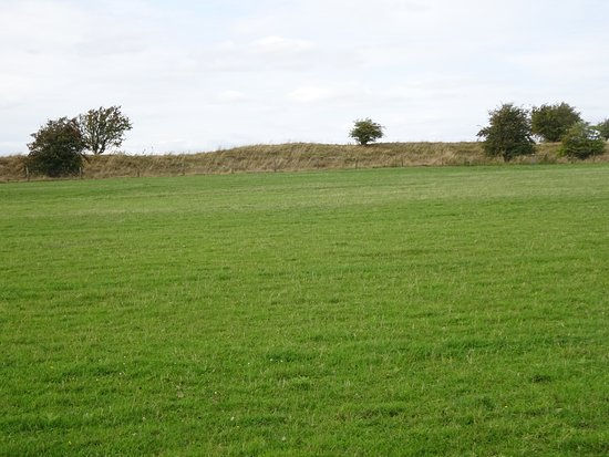 grassy ground wantage area tripadvisor