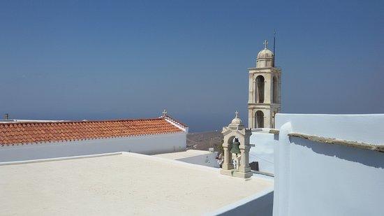 Monastery Agias Pelagias: pic2