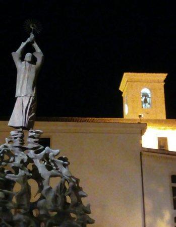 San Giovanni Rotondo, Italy: 2018814_214810809_large.jpg