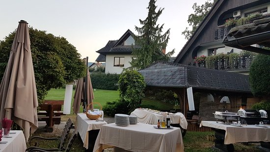 Alp Penzion: 20180820_195146_large.jpg