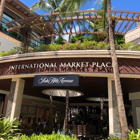 International Market Place: photo1.jpg