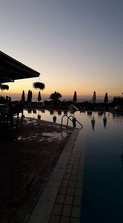 Akamanthea Holiday Village : FB_IMG_1534483612823_large.jpg