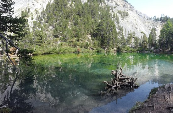 Lac Vert : 20180830_152616_large.jpg
