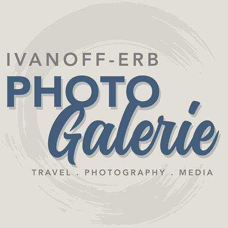 Ivanoff-Erb PhotoGallery