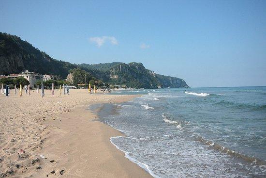 Inkum Plaji