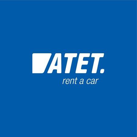 Atet Rent a Car