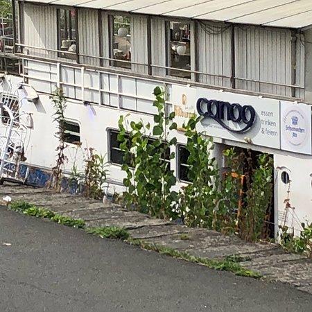 Foto de Canoo Club