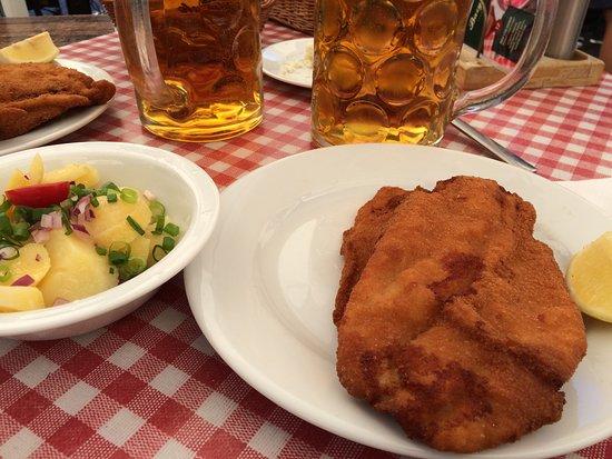Bazyliszek Restauracja : uno dei migliori mai mangiati