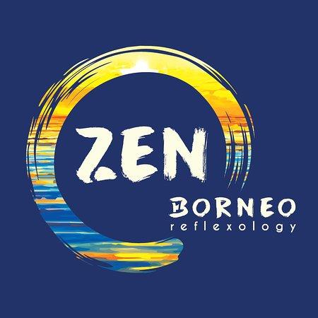 Zen Borneo Reflexology