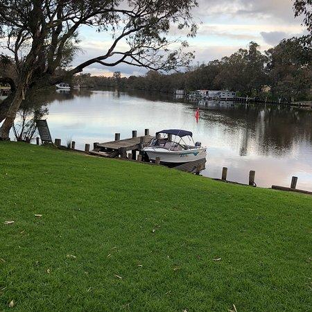 Ravenswood, Australia: photo0.jpg