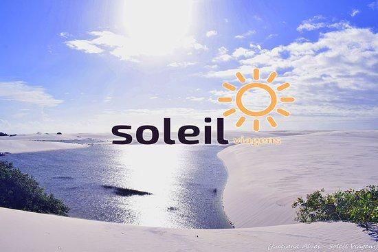 Soleil Viagens