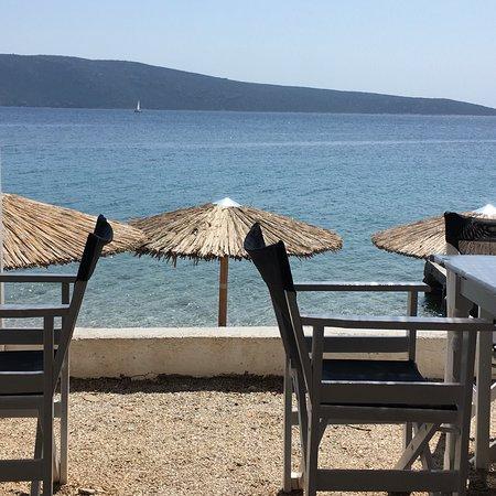 Άγιος Δημήτριος, Ελλάδα: photo2.jpg