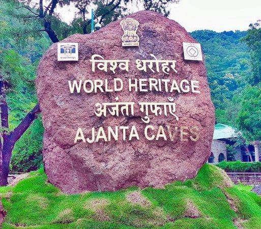 Aurangabad District照片