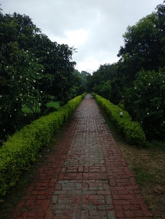 Khanpur Photo