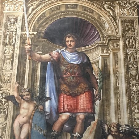 Palazzo Pubblico and Museo Civico: photo1.jpg