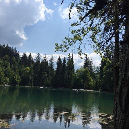 Crans-Montana : photo0.jpg