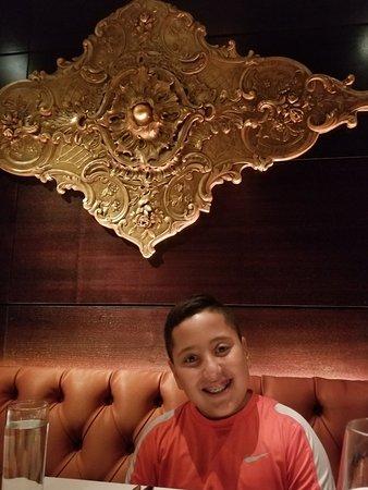 Tender Restaurant: 20180830_175318_large.jpg