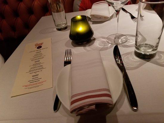 Tender Restaurant: 20180830_173242_large.jpg